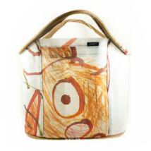 Shopping Bag cica