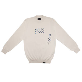 Kele for Autistic Art Sweaters - 37DOTS