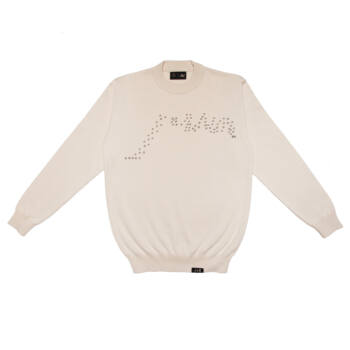 Kele for Autistic Art Sweaters - 83RINGS